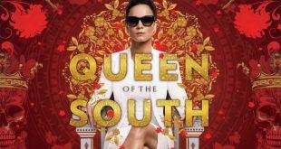 Сериалите тази седмица - Queen of the south