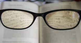 Смарт очилата стават реалност