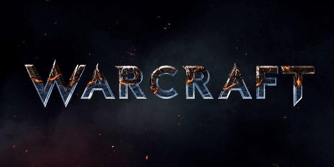 Дънкан Джоунс за историята в Warcraft 2
