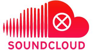 50, 80 дни до края на SoundCloud – или всъщност не!