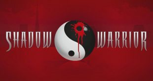 Eп. 13: Shadow Warrior! Kръв, секс и Междузвездни войни