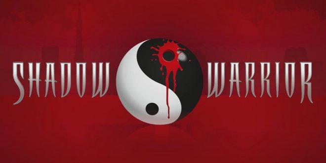 Eп. 13: Shadow Warrior: кръв, секс и Междузвездни войни!