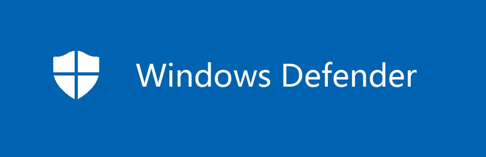 С Windows Defender лесно може да предпазите компютъра от зловредни вирусни атаки