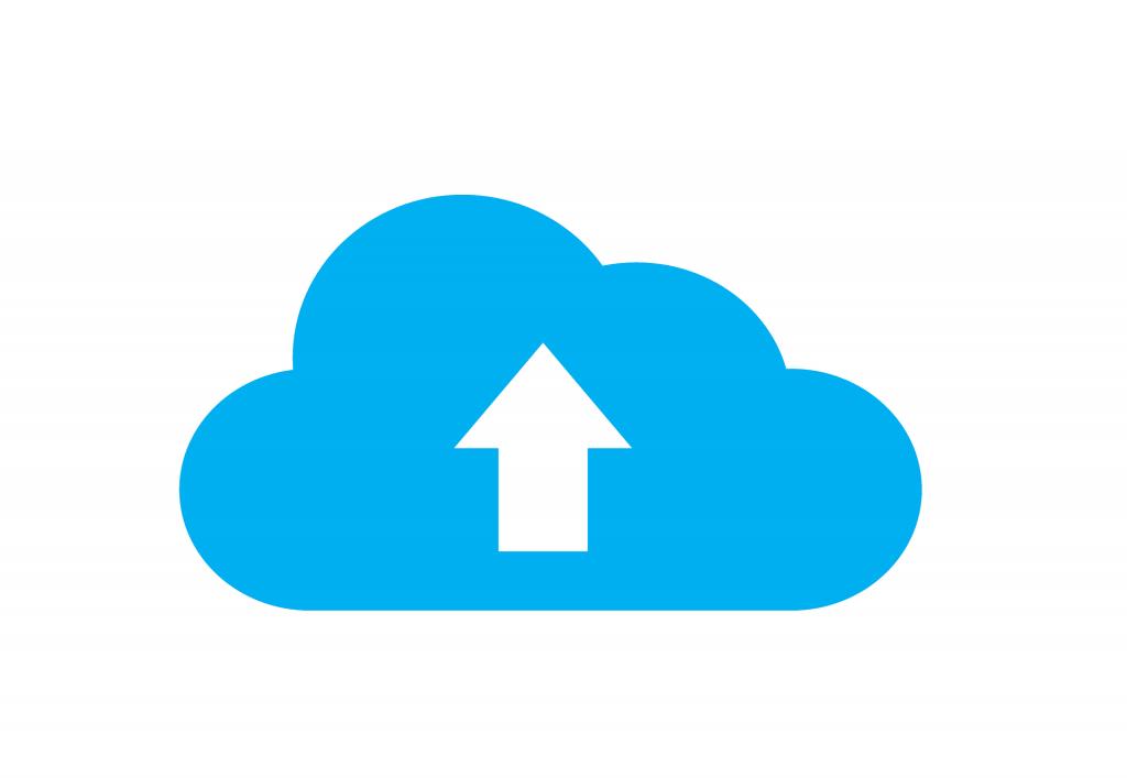 ще бъде възможно съхранение на иформацията запаметена на целия ни компютър с новото приложение на Google Drive наречено Backup and Sync