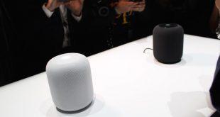 """Заглавна картинка на статията """"Нови данни за следващия iPhone"""""""