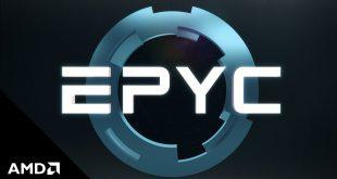 """Заглавна картинка на статията """"AMD Epyc - ще промени ли играта?"""""""