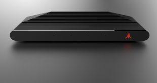 Ataribox – Новата кутия на Atari