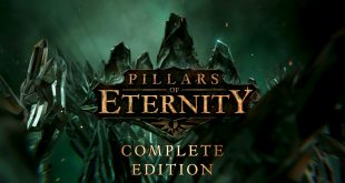 Pillars of Eternity излиза за конзоли днес!