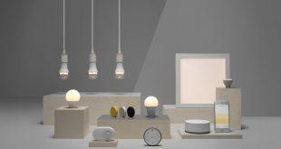 """Ikea стъпва решително на пазара за """"умни"""" устройства"""