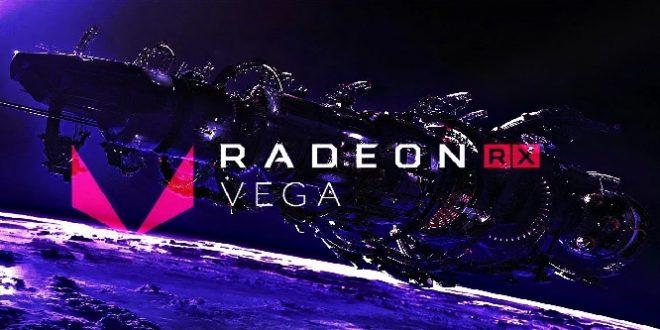 """Основна снимка на статията """"RX Vega - дългоочаквания отговор на AMD"""""""