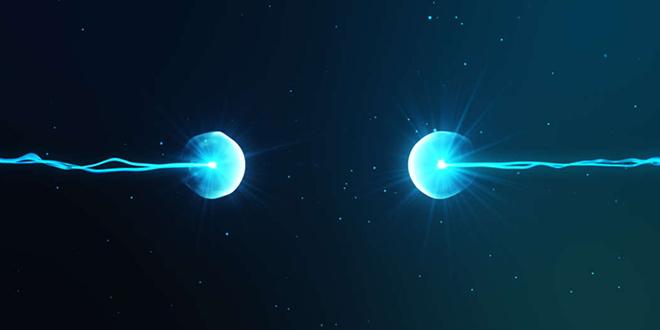 Ангелска частица Майорана Материя Антиматерия Частица Античастица