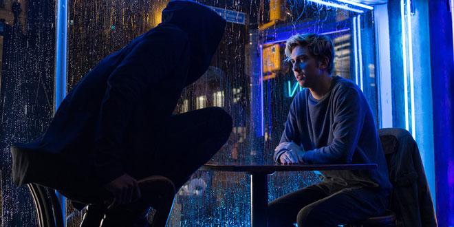 Death Note на Netflix с нов клип