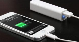 Как да си направим собствена преносима батерия