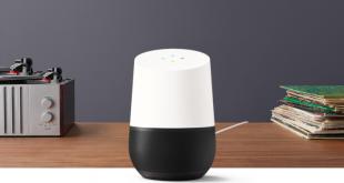 """Заглавна картинка на статията """"Google и Walmart ще си партнират в онлайн пазаруването"""""""