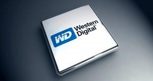 """Заглавна картинка на статията """"My Cloud Home е новият NAS на Western Digital"""""""