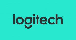 Logitech Craft – едно очаквано бижу