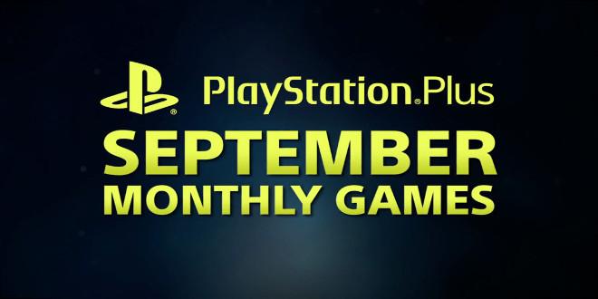 безплатни игри през септември