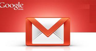 Възползвайте се от лесните клавишни комбинации в Gmail