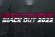 Blade Runner аниме от създателя на Cowboy Bebop