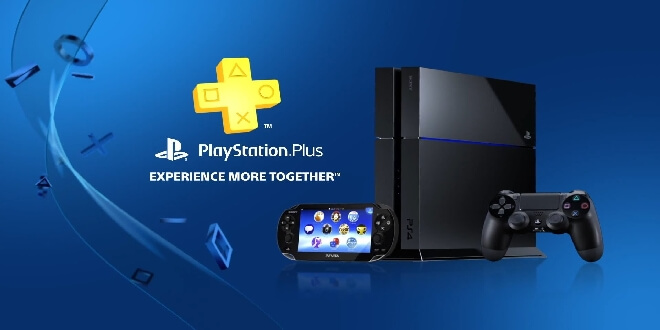 Намаления и безплатни игри през октомври 2017 за PlayStation Plus потребители
