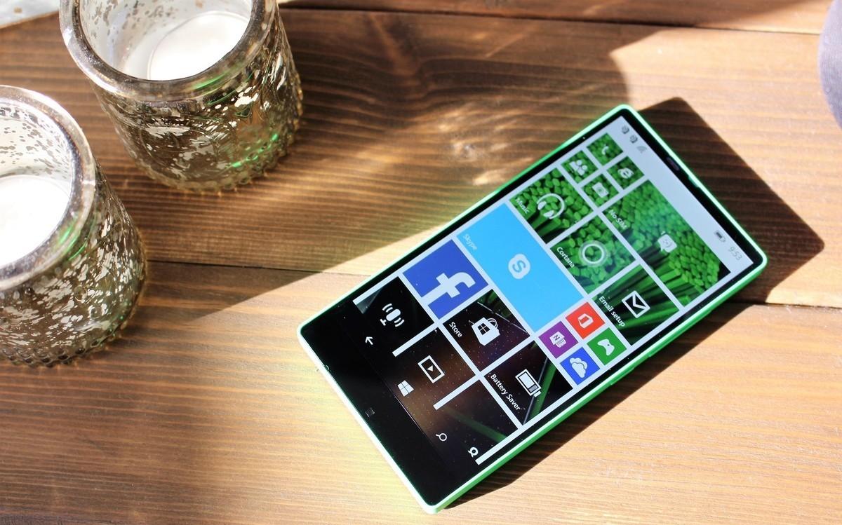 Снимка на Microsoft Vela