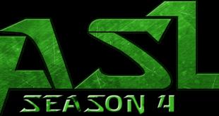 Afreeca Starleague Season 4