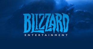 Blizzard спират игрите си на Windows XP и Vista
