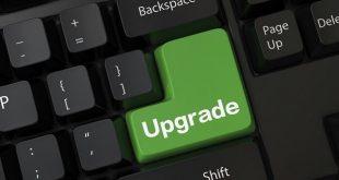Как и защо да актуализираме Windows 10 версия 1511