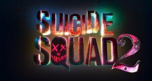 Suicide Squad 2 снимките стартират през март 2018 г.