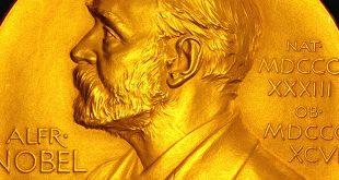 Нобеловите награди за наука – сексистки, расистки и остарели?