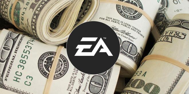 От EA не се интересуват, какво искат геймърите и това е бъдещето