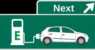 """Заглавна картинка на статията """"Още електрически автомобили от 2 """"нови доброволци"""" - GM и VW"""""""