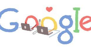 """Заглавна картинка на статията """"Защо трябва да има Google хардуер"""""""