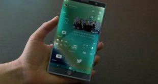 Vela – невидимата иновация на Microsoft