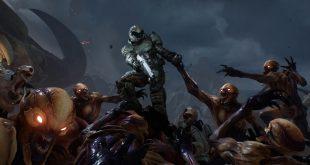 Doom – Бащата на FPS жанра