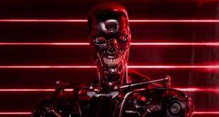 Terminator отново ще е в ръцете на Джеймс Камерън