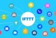 IFTTT – интернет услуга за автоматизация на живота ви
