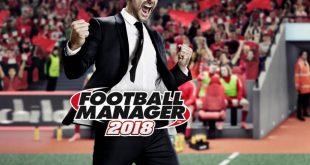 Във Football Manager 2018 футболистите ще могат да се разкриват, като гейове