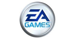 EA loot box