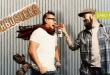 MythBusters се връщат на малкия екран с нов сезон