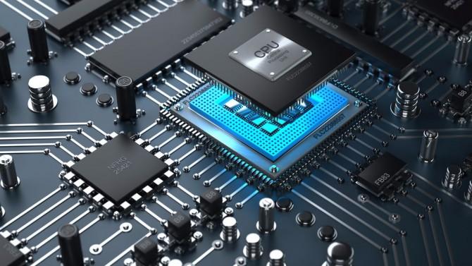 Intel и AMD заедно срещу Nvidia