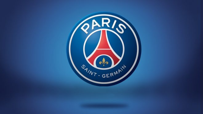 PSG - Football Manager 2018