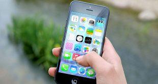 iOS 11 оставя 500 000 приложения в миналото