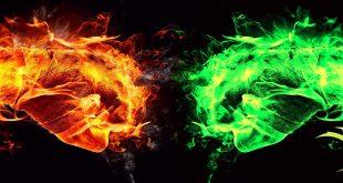 Firefox Hardware Survey предлага различна картина на GPU пазара