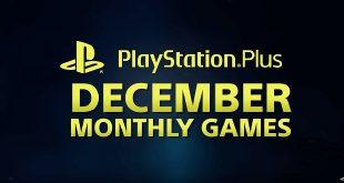 безплатни игри през декември