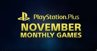 безплатни игри през ноември