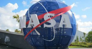 НАСА разработи нова система SUCR за откриване на извънземен живот