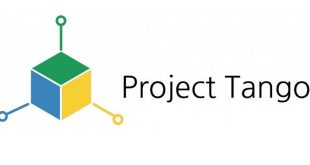 Спират проекта Tango на Google заради ARCore
