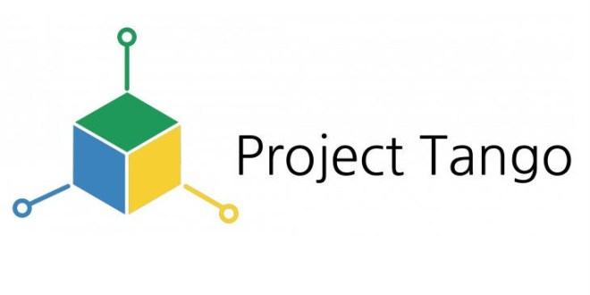 Google спират project Tango