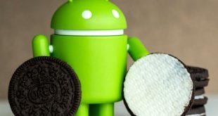 Готова е финалната бета версия на Android 8.1